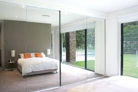 96 closet doors closet doors choice image doors design modern 96 inch closet doors toronto