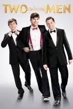 watch two and a half men online primewire letmewatchthis watch two and a half men 2003 online > season 1