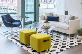 office furniture interior design. Chicago_2017_4a2.jpg. Commercial Interiors Office Furniture Interior Design E