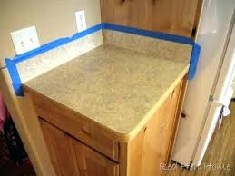 faux granite countertop kits kitchen granite countertop paint kit giani granite countertop paint kit canada
