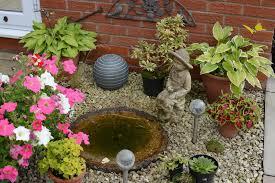garden decorations ideas. Unique Garden Decor Ideas Ebay Decorations A