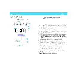 Set Timer Five Minutes Set Timer 6 Minutes Google Set Timer For 6 Minutes Set A Timer For 6