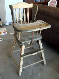 full size of fisher space saver high chair jenny lind natural high chair hedstrom high antique baby high chair s