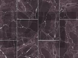 black marble floor texture. Interesting Marble Sales20watermark203 Sales20contact20sheet 10 Marble Floor Tile  Textures In Black Texture 1