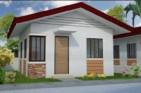 Small Picture small house design philippines The Base Wallpaper