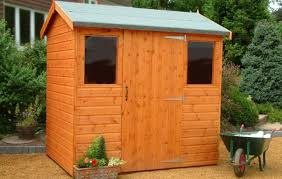 wooden garden sheds extra high supreme apex garden play houses from birmingham