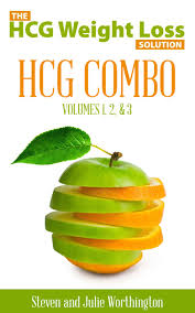 get ations hcg bo hcg weight loss solution three books in one book 4