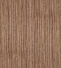 Wood Pattern Amazing Tileable Wood Pattern By Nicjasno On DeviantArt