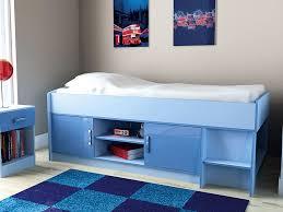 boys storage bed. Fine Storage For Boys Storage Bed M