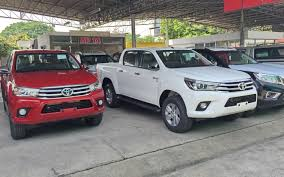 2018 toyota hilux. unique 2018 2017 2018 toyota revo thailand exporters 44 all new hilux full change  model for sale cheapest prices inside toyota hilux