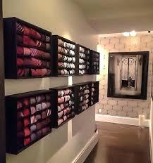 necktie storage wooden tie storage box storage designs wooden tie storage box designs bow tie storage
