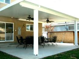 full size of patio awnings awning kits covers retractable outdoor kitchen backyard lean to best