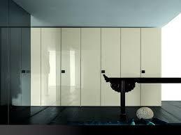 modern closet door ideas. Plain Closet Odern Closet Door Ideas Good Doors Inside Modern E