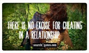 Fake Love Cheating Quotes | Fake Love Quotes about Cheating ...