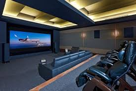 home theater design los angeles design and ideas