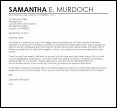 Cover Letter Examples For Relocation Sarahepps Com