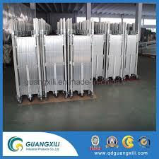 china modern expandable garden border aluminum fence china fence gate expandable barrier