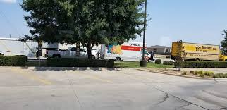 moving companies abilene tx. Fine Companies Image May Contain Outdoor Throughout Moving Companies Abilene Tx U
