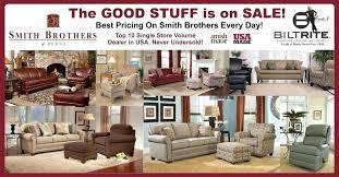 top 10 furniture brands. Top 10 Furniture Brands. Manufacturers In Usa Beautiful Brands U