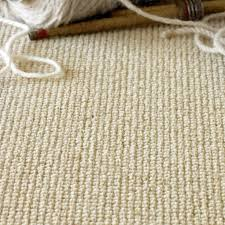 Small Picture 12 best New carpet ideas images on Pinterest Berber carpet