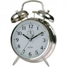 Image result for images of alarm clocks