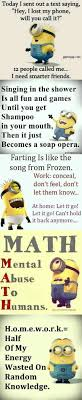 Random Funny Quotes Cool 48 Funny Quotes Minions And Minions Quotes Images Page 48 Of 48