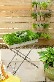 40 Small Garden Ideas - Small Garden Designs