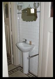 1930s Bathroom Design 1000 Ideas About 1930s Best Edwardian Bathroom Design Home