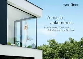 Kunststoff Fenster Metzger Fenster Türen