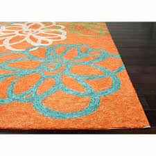 red and green area rugs orange and green area rugs rugs flat weave durable wool orange