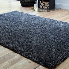 dazzling charcoal gray rug grey rugs ideas