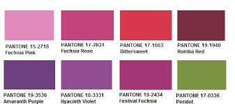 Small Picture Awesome Fuschia Food Coloring Pictures New Printable Coloring