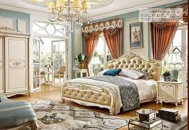 luxury bed furniture. Exellent Furniture Luxury European Style Bedroom Furniture To Luxury Bed Furniture A