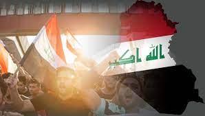 TRENDS Research and Advisory - العراق بين تأبين الديمقراطية والحنين  للديكتاتورية؟