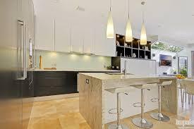 kitchen design sydney inner west. kitchen design sydney inner west