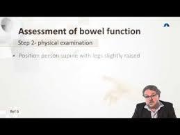Charting Bowel Sounds Assessment Of Bowel Sounds Ausmed