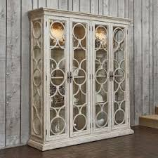 high end office accessories. bookcases libraries high end office accessories