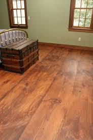 wide plank pine flooring canada best hull forest s images on floors wide plank pine flooring