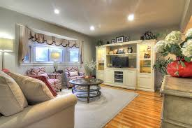 shabby chic furniture nyc. Shabby Chic Family With New York Heating And Cooling Companies Shabby-chic Style Furniture Nyc