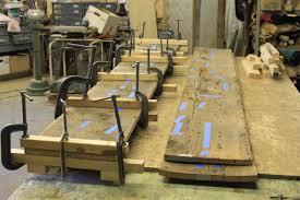 barn board furniture plans. Barnwood Furniture Plans Design Full Size Barn Board R