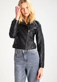 even odd faux leather jacket black women jackets even odd boot sand where can