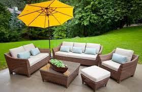 patio furniture oakville outdoor