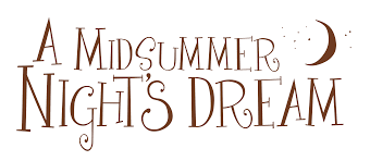 Image result for fairies in a midsummer night's dream