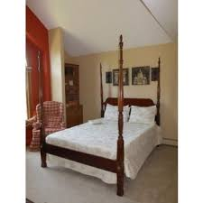 four poster queen bed. Interesting Four 4 Post Bed Frame Intended Four Poster Queen Bed T