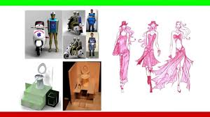 Ms University Fashion Designing Art Design Courses M S Ramaiah University Peenya