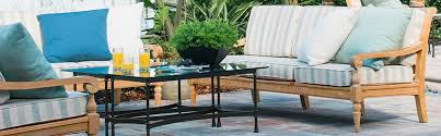 Shop Outdoor Furniture Outdoor Furniture Collections