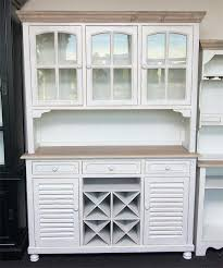 hutch kitchen furniture. Glamour Kitchen Buffet And Hutch All Home Decorations Buffets Hutches 12 Inspiration Gallery From Furniture