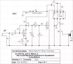 jeep yj wiring schematic images adsl wiring problems wiring diagrams pictures wiring