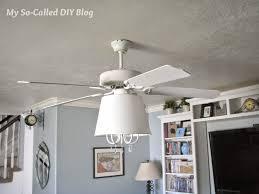 crystal chandelier ceiling fan combination white chandelier fan universal ceiling fan light kit oil rubbed bronze black chandelier ceiling fan rustic