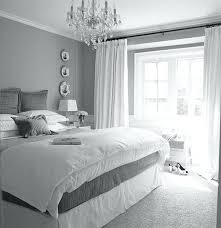 grey master bedroom designs. Gray Master Bedroom Interior And White Ideas Light Grey Bedrooms On Beds . Designs N